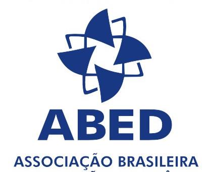 Associado ABED – Associação Brasileira de Ensino a Distância