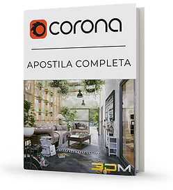 MOCKUP_EBOOK-CORONA_REV00.png