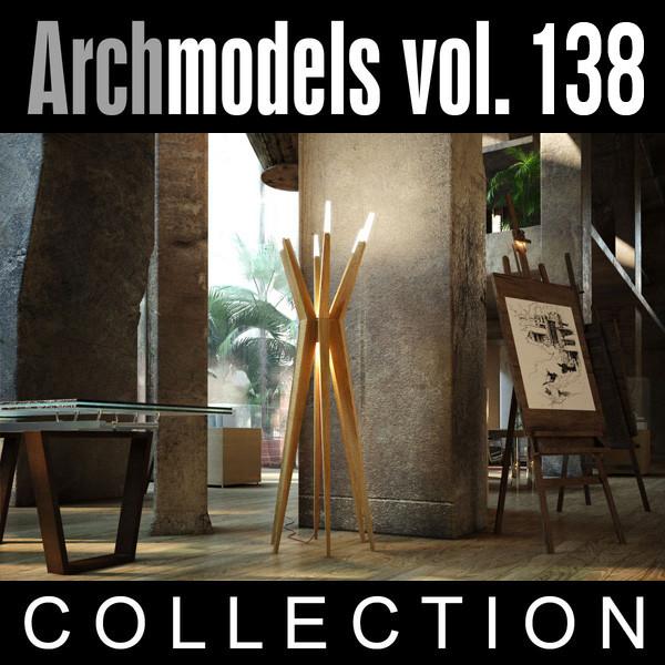 archmodels_138