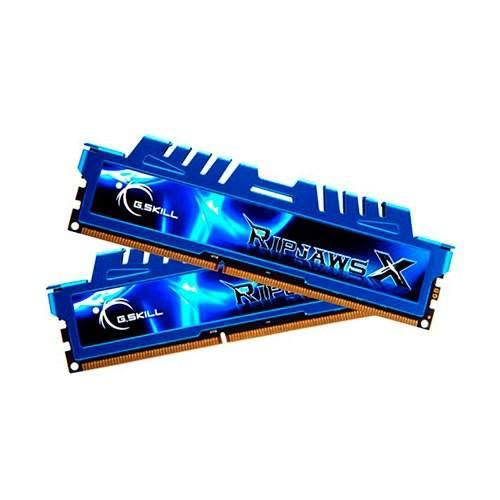 memoria-gskill-ripjaws-x-series-8gb-2-x-4gb-2133mhz-15656-MLB20107242163_062014-O