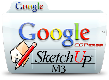 Download Sketchup Pro M3