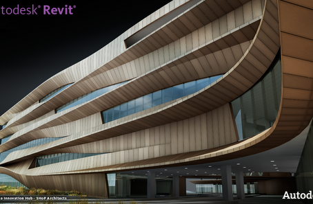 Revit 2013 Download