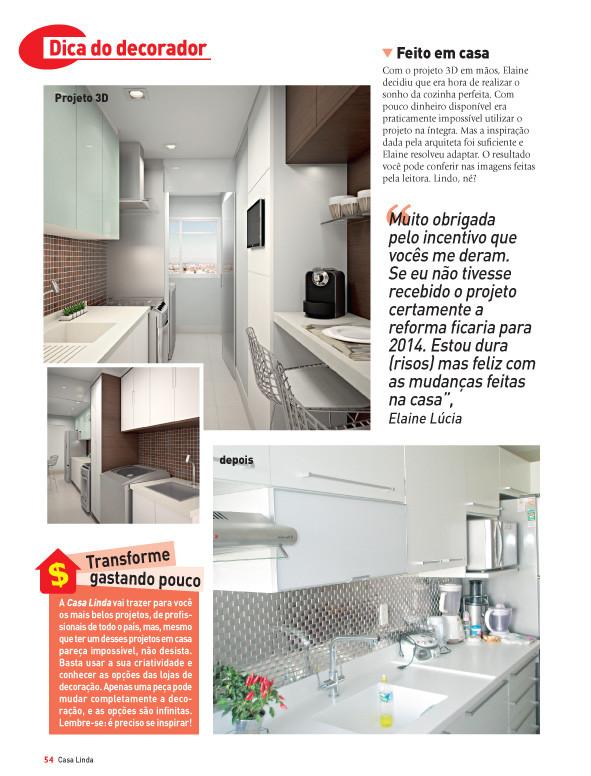 revista_casa_linda_2