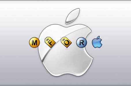 V-Ray para SketchUp Mac OSX