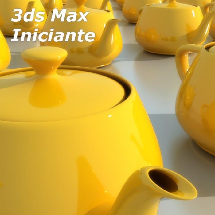 curso_3ds_max