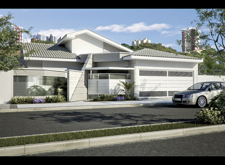 Vray para Sketchup Download