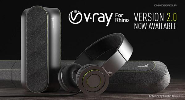 vray_rhino