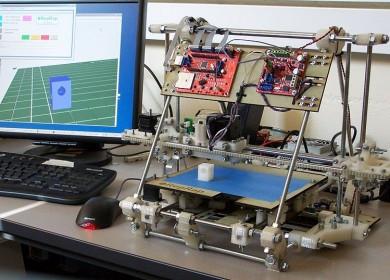 Impressora-3d-21