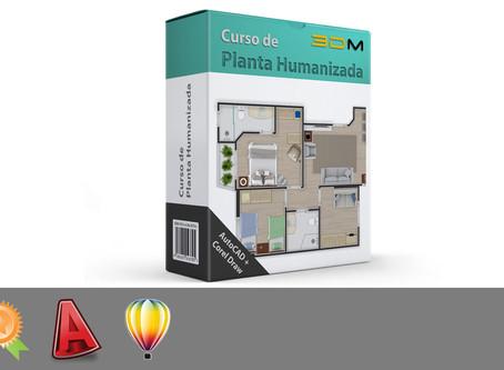 Curso de Planta Humanizada