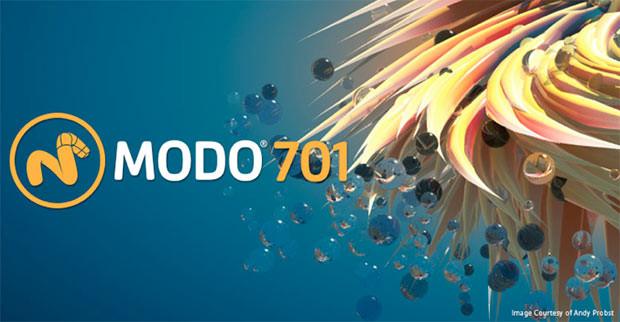 modo701_header1