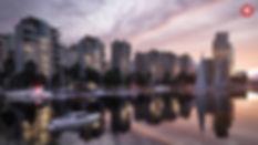 CN-City.jpg