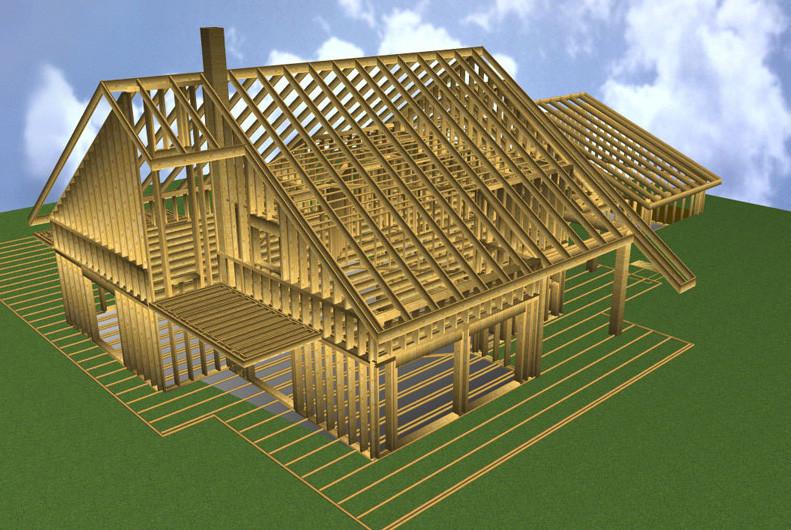 architect3d-02