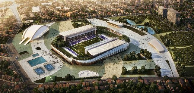 estadio_verdao