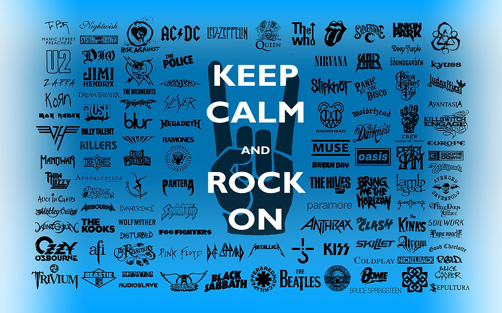 keep-calm-rock