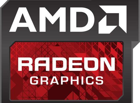 Conflito entre placas AMD e Sketchup