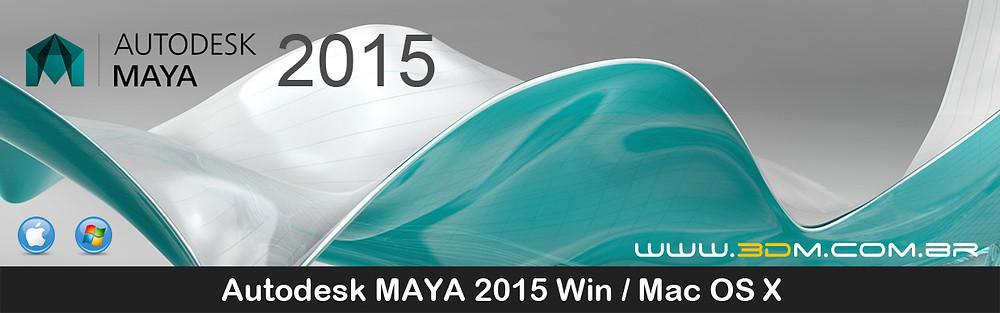 maya_2015