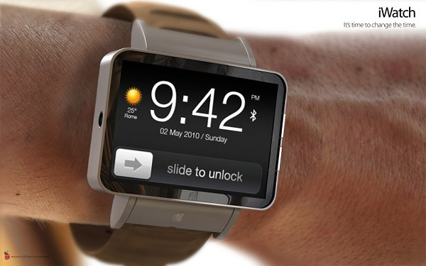 iwatch_concept_11