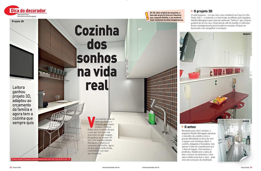 revista_casa_linda_1