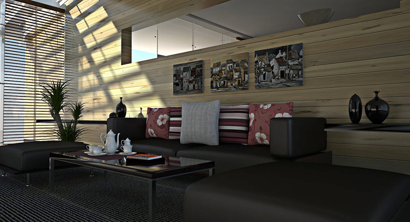 render-interior-done