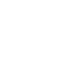Canal no Telegram