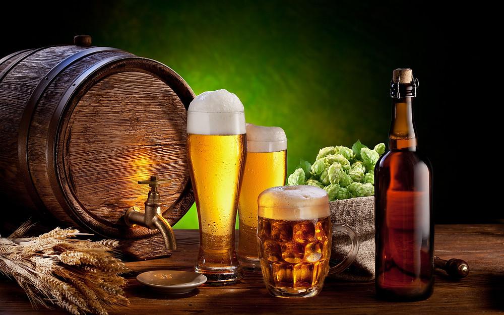 beer_wallpaper