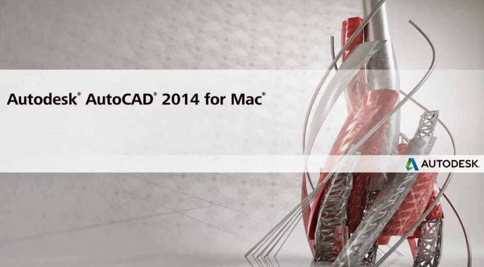autocad_mac