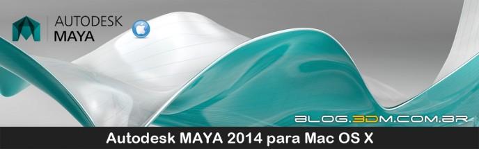 maya_mac