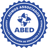 associados-abed.png