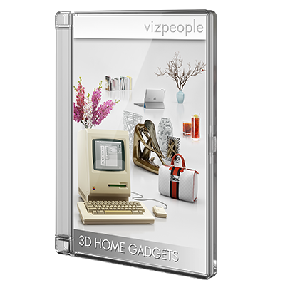 viz_people