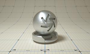 tutorial_metal_octane