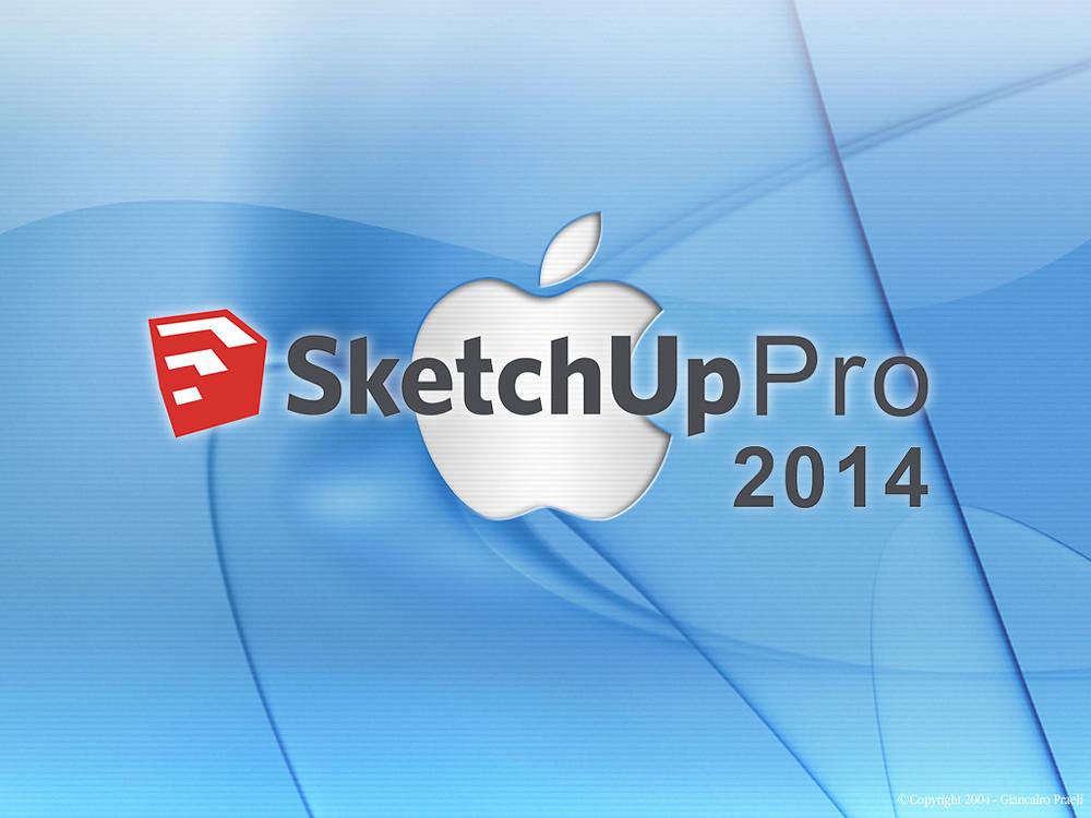 sketchup_mac