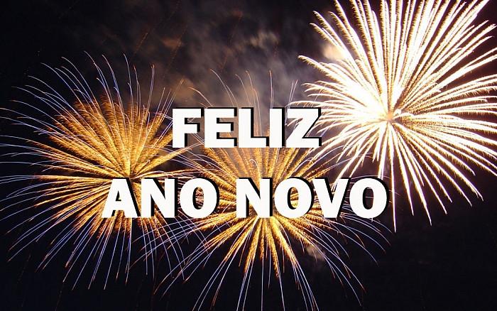 feliz_ano_novo