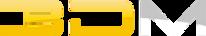 3dm-logo-bco-200.png