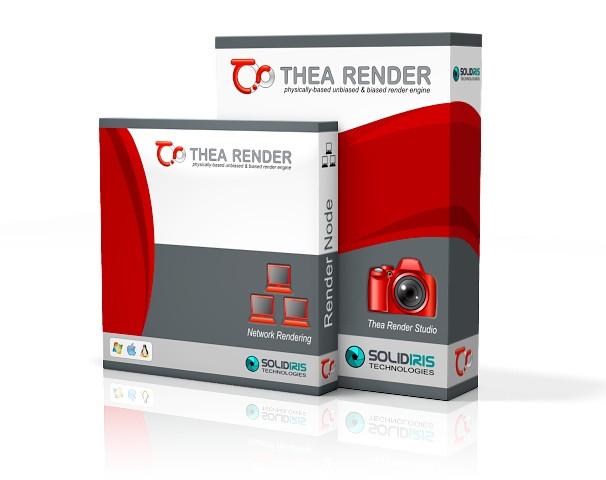 thea_render