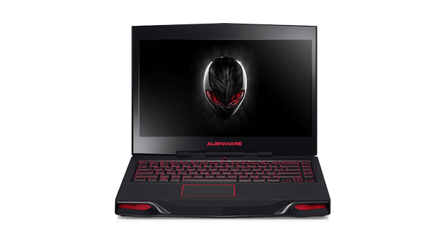 notebook-arquiteto_0000s_0001_alienware-m14