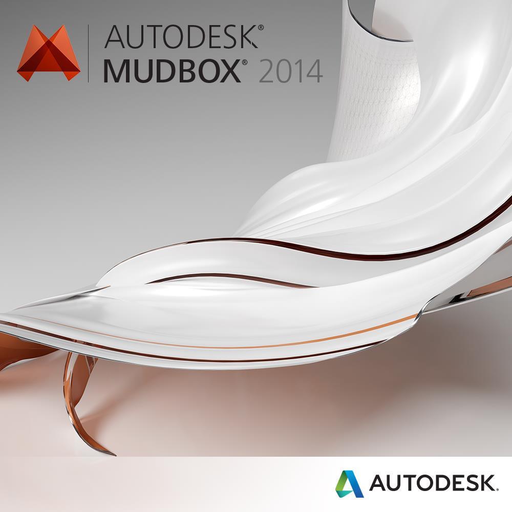 mudbox_2014