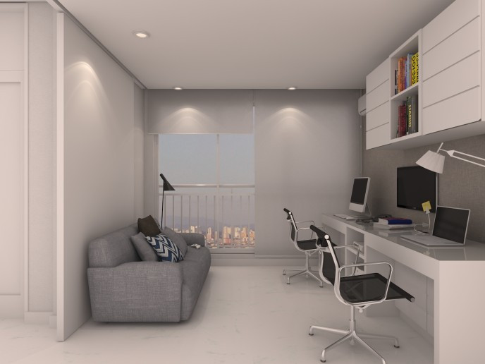 maquete_escritorio
