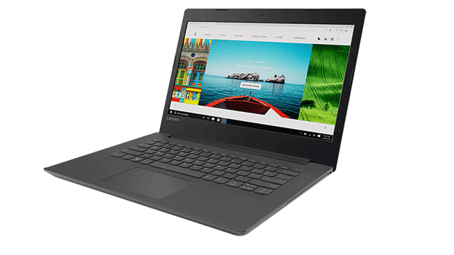 notebook-arquiteto_0000s_0003_lenovo-ideapad-320-14-hero-725x515