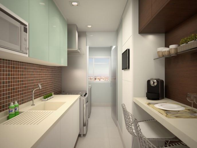 reforma_cozinha