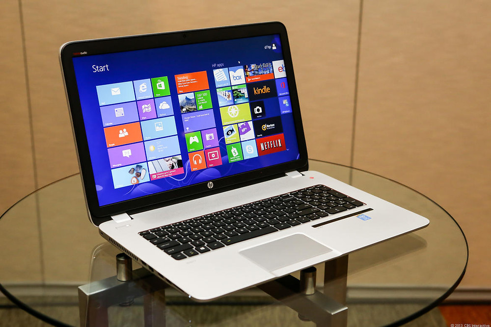 HP_Envy_17_Leap_Motion_Special_Edition_TouchSmart_35827865-8934