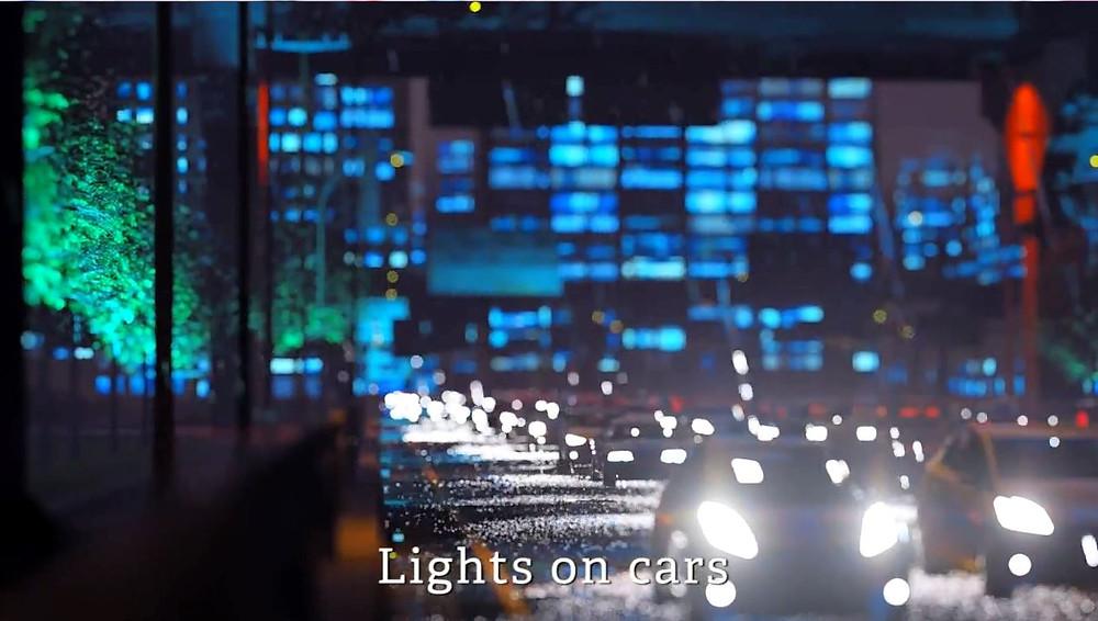 lumion_cars