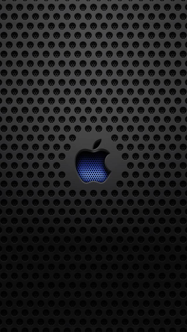 iphone_wallpaper