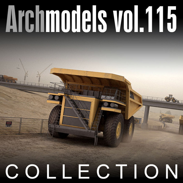 archmodels-115