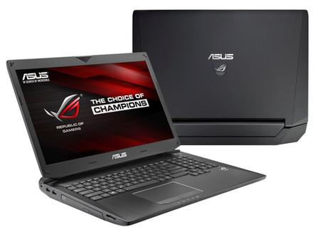 Melhor Laptop para Render