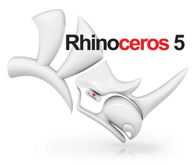 rhino_5