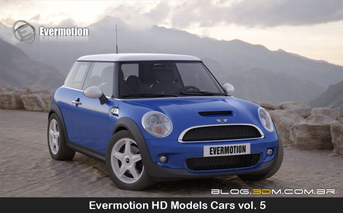 evermotion_cars_5