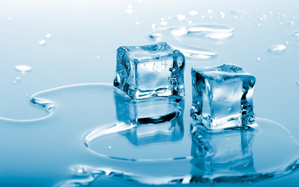Ice-10