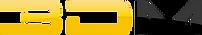 3dm-logo-pt_300.png
