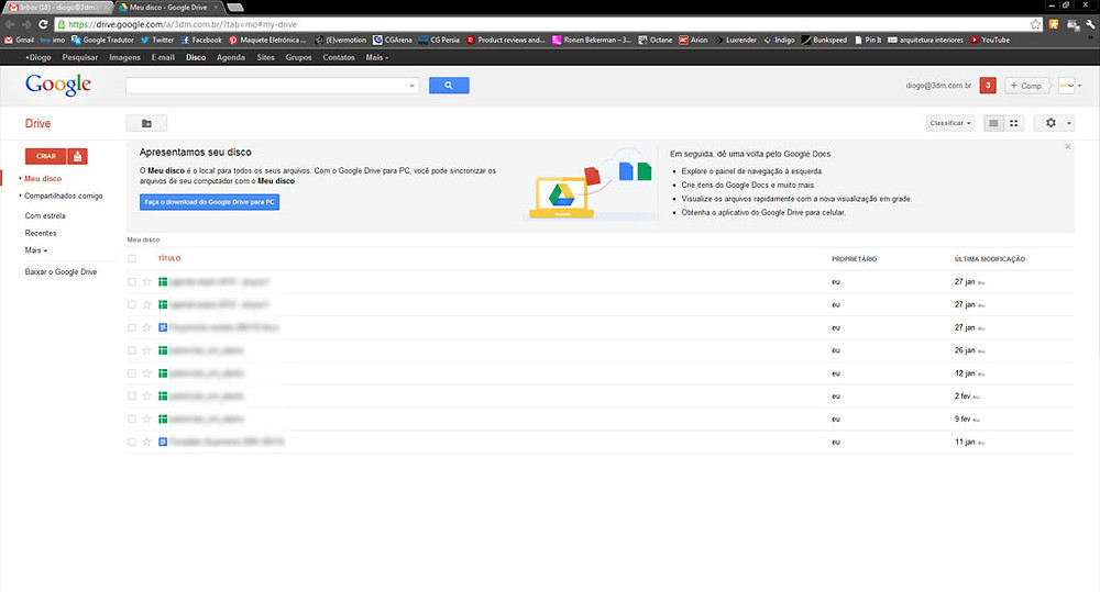google_drive_browser