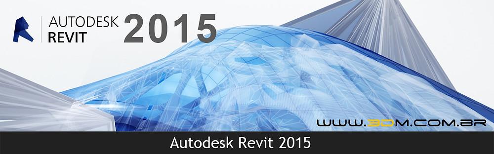revit_2015